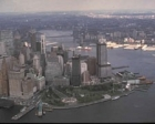 Google, Manhattan 'da 2 milyar dolara bina alıyor!