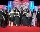 RE/MAX Dünya Kongresi'nde 2 Türk ödül aldı
