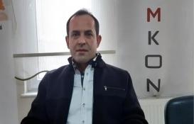 Levent Akdoğan: Ev almak için acele edin!