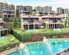İncek Life Ankara ev fiyatları!