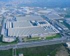İran otomobil fabrikası kurmak için Bursa'yı düşünüyor