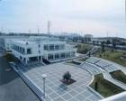 Siemens Gebze'ye Ar-Ge merkezi açtı!
