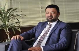 Babacan Holding faiz kampanyasını uzattı!