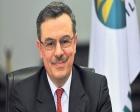 Kuveyt Türk konut finansmanında daha aktif olacak!