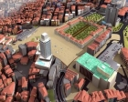 Taksim Meydanı, Taksim Betonu mu olacak?