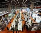 Vefa Group MÜSİAD Fuarı'nda 5 bin işadamı ağırlayacak!