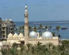 Mısır'daki Osmanlı eserleri geçmiş ile gelecek arasında köprü oluyor!