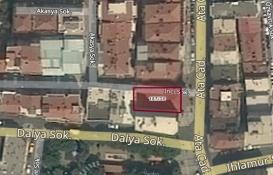 İzmir'de 11.1 milyon TL'ye icradan satılık ticarethane!