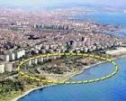 Özyazıcı İnşaat ve Karadeniz Örme ile Ataköy'e 3. sahil!