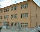 İstanbul'daki okullar satılacak mı?