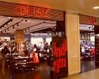 Adil Işık, 2013'te Rusya'da 100 mağazaya ulaşacak!