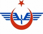 ÖİB, TCDD'nin Mersin'deki tesisini Ahmet Turan'a sattı!
