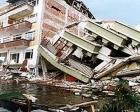 Depremzedenin kredi borcuna 3 ay erteleme yapılacak!