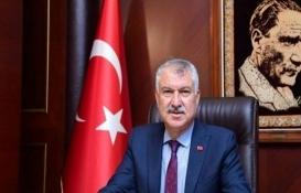 Adana Sinanpaşa Mahallesi kentsel dönüşüm çalışmaları yeniden başladı!