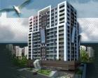 Beylikdüzü Avenue Residence Projesi'nde 3 bin 950 TL peşinatla!
