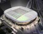 TT Arena, Galatasaray'ı elit kulüpler arasında taşıyacak!
