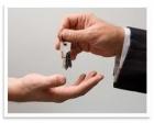 Kiracı ve ev sahibi arasında ilişkilerde yeni döneme girildi!