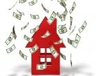 Konut kredisinde yapılandırma nasıl oluyor?