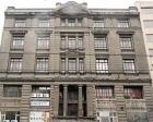 Galata Rum İlkokulu Vakfı binası 72 yıl sonra iade edildi!