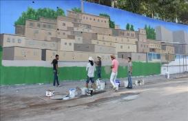 Şırnak'ın yeniden inşası için 3 milyar lira!
