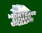 Garanti Mortgage'ın WEB sitesi ödül aldı!