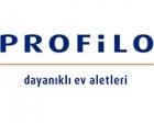 Profilo ilk AVM bayisini İstanbul Cevahir AVM'de açtı