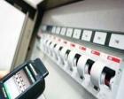 Elektrik piyasası tüketici hizmetleri yönetmeliğinde değişiklik!