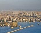 Milli Emlak, Adana'da 5 milyon TL'den arsa satacak!