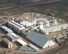 Kayseri Şeker Fabrikası 2 yıl sonra ayaklarının üzerinde durur hale gelecek!