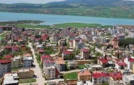 Kahramanmaraş Pazarcık'ta 5.7 milyon TL'ye icradan satılık fabrika!
