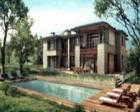 Zekeriyaköy'de yer alan villa projeleri! 350 bin TL'ye!