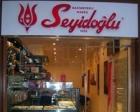 Seyidoğlu, Bağcılar'da 9'uncu mağazasını açtı