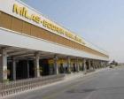 Bodrum-Milas Havalimanı Dış Hatlar Terminali açılış töreni gerçekleşti!