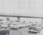 1977 yılında Boğaziçi Köprüsü'nde tek yoldan çift ücret alınacakmış!