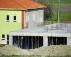 Muğla'daki Merkez Eğitim Uygulama Okuluna ek bina inşaatı yapılacak!