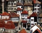 Karabük Safranbolu'da 1300 tarihi eser daha restore edilecek!