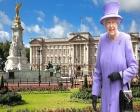 İşte İngiltere Kraliçesi 2. Elizabeth'in mal varlığı!