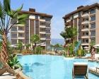 Adress Balat Bursa'da 520 bin TL'ye bahçe katı! 120 ay yüzde 0,95 faizle!