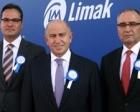 Limak, Diyarbakır'a 100 milyon TL'lik yatırım yapacak!