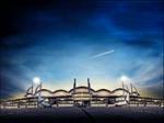 İstanbul Sabiha Gökçen Havalimanı, uluslararası ödül aldı!