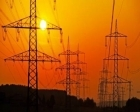 Eyüp elektrik kesintisi 13 Aralık 2014 son durum ne?