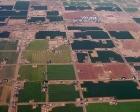2-B'deki 410 bin hektarlık araziden 316 bin 811'i dikkate alınacak!