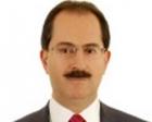 Ahmet Haluk Karabel