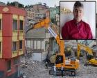 Türkiye'de 6.5 milyon bina yenilenmeli!