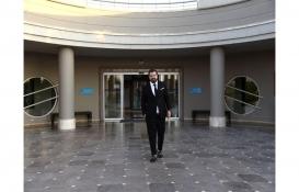 Türk-Katar koleji kuruluyor!