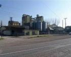İzmir Bergama'da 1 milyon TL'ye icradan satılık un fabrikası!