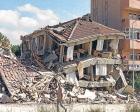 İşte uzmanların İstanbul için deprem senaryoları!
