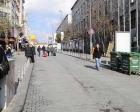 Fatih Belediyesi, Beyazıt ve Gedikpaşa'da 116 sokağı yayalaştıracak! Esnaf isyanda!