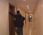 İstanbul'da günlük kiralık ev operasyonu! 35 gözaltı!