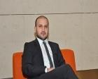 Avukat Kadir Kurtuluş şerefiye değerlendirmesi yapılmasının önemini açıkladı!